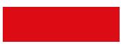 Türkiye Cumhuriyeti Çevre ve Şehircilik Bakanlığı