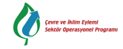 Çevre ve İklim Eylemi Sektör Operasyonel Programı